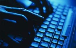 Ứng dụng của Apple là mục tiêu của tội phạm công nghệ