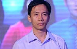 Nhà báo Trần Việt: 'VTV24 đang đi đúng hướng'