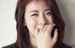 Ha Ji Won lên kế hoạch ra mắt tại Hollywood