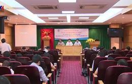 Việt Nam khó áp dụng chế độ neo tỷ giá