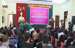 Tọa đàm về điểm mới của Luật Bảo hiểm xã hội năm 2014