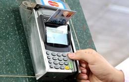 Tội phạm công nghệ cao tấn công lĩnh vực ngân hàng