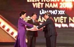 LHP Việt Nam lần thứ 19: Phim Tài liệu còn thiếu những nhân tố thể nghiệm