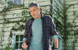 """""""Bom tấn"""" của George Clooney mở màn đáng thất vọng"""