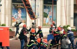 TP.HCM vận hành hệ thống liên thông tổng đài khẩn cấp