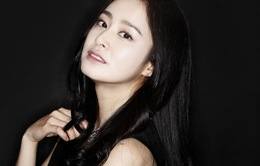 Kim Tae Hee kiếm bộn tiền với phim mới