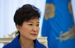 Hàn Quốc kêu gọi Triều Tiên mở cửa và cải cách