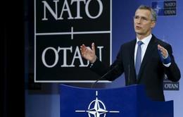 NATO mời Montenegro gia nhập khối