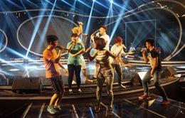 Vietnam Idol 2015: Top 7 căng thẳng chờ kết quả