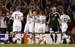 HLV Pochettino tin Heung-min Son sẽ giúp Spurs vô địch Europa League