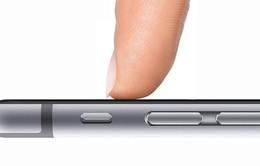 Force Touch và cảm biến vân tay sẽ trở nên phổ biến trên smartphone Android năm 2016