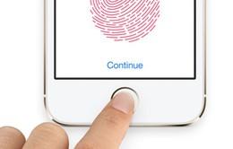 """iOS 8.3 """"dính"""" lỗi Touch ID ngay khi vừa ra mắt"""
