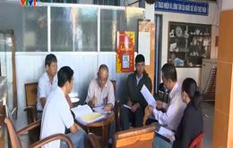 Khánh Hòa thành lập đoàn kiểm tra Vệ sinh an toàn thực phẩm