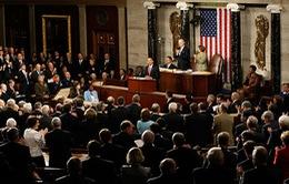 Thượng viện Mỹ đạt thỏa hiệp về TPA
