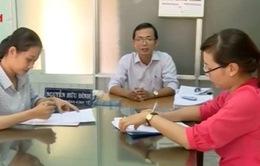 TP.HCM quy hoạch và bồi dưỡng cán bộ xuất thân từ công nhân
