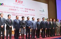 Nhật Bản lên kế hoạch triển khai hơn 20 dự án nông nghiệp ở Việt Nam