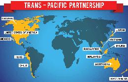 Đàm phán TPP bắt đầu diễn ra tại Hawaii
