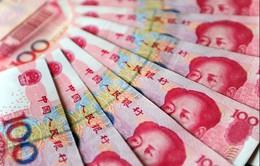 Trung Quốc: Sẽ áp dụng cơ chế bảo hiểm tiền gửi kể từ 1/5 tới