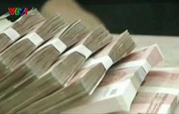 Bắc Kinh chính thức khởi động hệ thống thanh toán quốc tế