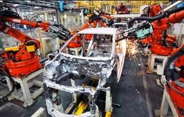 Trung Quốc đẩy mạnh tốc độ cải cách doanh nghiệp nhà nước