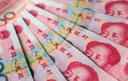 Venezuela và Trung Quốc đàm phán hoán đổi tiền tệ