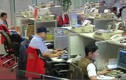 Trung Quốc phạt 197 người tung tin đồn thất thiệt