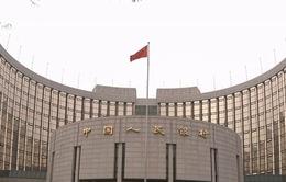 Trung Quốc giảm giá đồng NDT ngày thứ 3 liên tiếp