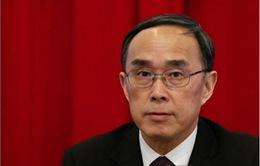 Trung Quốc điều tra tham nhũng với Chủ tịch China Telecom
