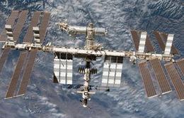 Nga, Mỹ điều tra nguyên nhân vụ báo động giả trên trạm ISS