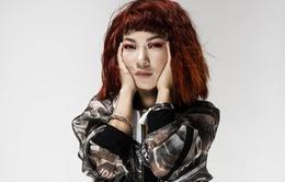 Hà Trần tiếc khi không được ngồi cạnh Thu Minh tại Vietnam Idol
