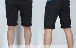 Hàn Quốc đơn giản hóa trang phục công sở vì nắng nóng