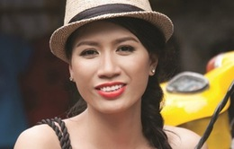 Bắt khẩn cấp người mẫu Trang Trần
