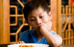 6 món ăn chữa chứng biếng ăn ở trẻ
