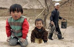 Trung Quốc: Nhiều trẻ em bị cha mẹ bỏ lại ở các vùng quê