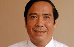 Trao quyết định của Bộ Chính trị về nhân sự tỉnh Hà Tĩnh