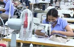 Fitch lạc quan về triển vọng tín nhiệm của Việt Nam