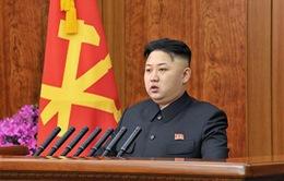 Triều Tiên bác bỏ đề xuất đàm phán hạt nhân