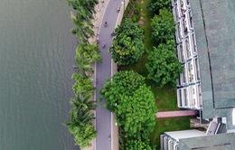 Hà Nội: Đặt tên phố Trịnh Công Sơn, Nguyễn Đình Thi