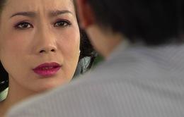 Trịnh Kim Chi thành công với vai diễn liên tục bị khán giả ghét