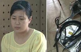 Bắc Ninh: Khởi tố đối tượng trộm cắp linh kiện điện thoại trị giá hơn 6 tỷ đồng