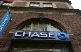 7 ngân hàng lớn nhất thế giới tại Anh chỉ đóng thuế... 30 triệu USD