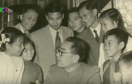 Quan hệ Việt - Trung: Những giá trị từ lịch sử
