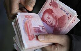 Indonesia sẽ dùng đồng NDT giao dịch thương mại với Trung Quốc