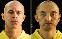 Trung Quốc xác nhận con tin nước mình bị IS hành quyết