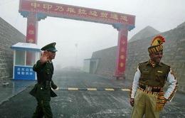Ấn Độ - Trung Quốc tổ chức vòng đàm phán biên giới lần thứ 18