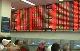 Trung Quốc: Cho phép trích 30% quỹ lương hưu đầu tư vào chứng khoán