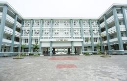TP.HCM: Trường Tiểu học Võ Thị Sáu trả lại 1,7 tỷ đồng thu sai cho phụ huynh