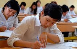 Nhiều trường cao đẳng, trung cấp tại Đà Nẵng lao đao vì thiếu học sinh