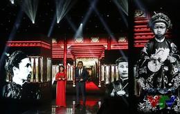 Gala Ngày trở về - Tiếng gọi quê hương: Lắng đọng theo dòng lịch sử (15h, 18/2, VTV4)