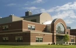 Nhiều trường học tại Mỹ bị đe dọa tấn công khủng bố